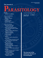 00223395-102.2.cover
