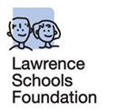 lawrence-schools-foundation-logo