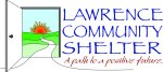 Lawrence_Community_Shelter