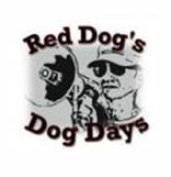 RedDog'sDogDays