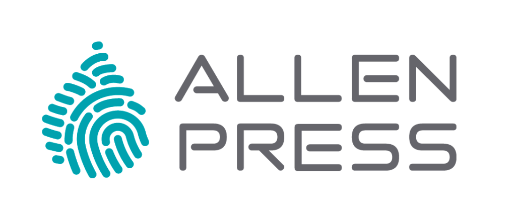 allenpress-logo_geometry