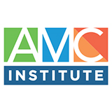 amc_institute_square