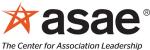 asae_logo