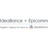 ideallianceepicomm_logo