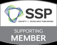 SSP_Supporting-Member-Badge