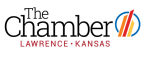 lawrence-chamber-commerce