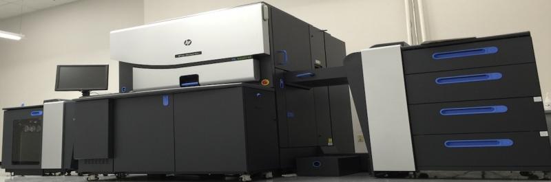 HP-Indigo-7900-Digital-Press-
