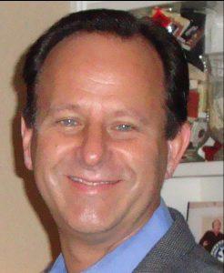 Bill Kopp Allen Press Sales Executive