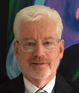 Rick Cheetham Allen Press Sales Executive