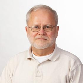 Rand Allen