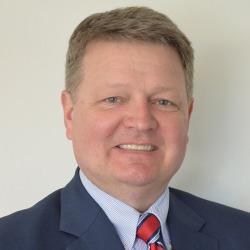 Allen Press Adds Scholarly Publishing Veteran Tim Rinda to Sales Team