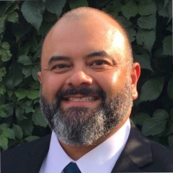 Art Vargas Joins Allen Press as Account Manager