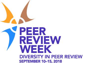 peerreviewweek_logo_2018_v1.jpg