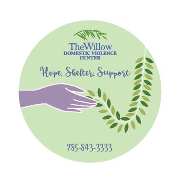 WillowSticker-01